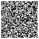 QR code with Wellington Lifestyle Magazine contacts