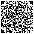 QR code with Dirt World Inc contacts