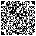 QR code with N James Turner contacts