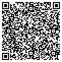 QR code with Williams Investment Realty contacts
