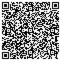 QR code with Dilts Maintenance & Repair contacts