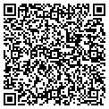 QR code with Juvenile Justice contacts