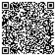 QR code with American Flyers contacts