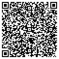 QR code with World Diamond Source contacts