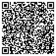 QR code with F F B S Inc contacts
