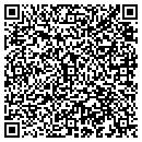 QR code with Family First Care Management contacts