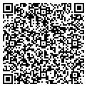 QR code with Wilder Wrecker Inc contacts