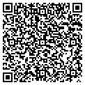 QR code with Beehealthy Weight Management contacts