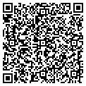 QR code with Castle Remodeling Services contacts