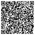 QR code with Mike's Carpet Cleaning contacts