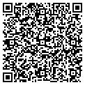 QR code with Star Coaches USA Inc contacts