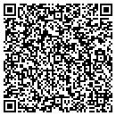 QR code with Sheraton Pga Vacation Resort contacts