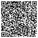 QR code with Sybert Studios contacts