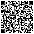 QR code with Tops Barber Shop contacts
