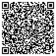 QR code with William Lord contacts