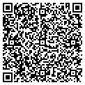 QR code with Alan Air Conditioning Inc contacts