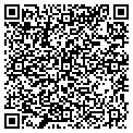 QR code with Leonard E Friedman Interests contacts