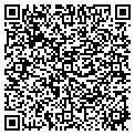 QR code with Scottie M Glass & Mirror contacts