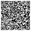 QR code with Fleming Island Realty Inc contacts