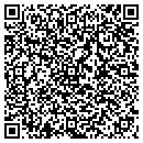 QR code with St Justin Martyr Chrch Gft Shp contacts