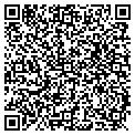 QR code with Dukes Roofing & Repairs contacts