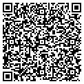 QR code with Financial Stratagies contacts