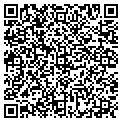 QR code with Park Place Financial Planning contacts