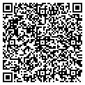 QR code with Charles M Diveto Jr CPA contacts