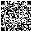 QR code with Barn contacts
