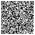 QR code with Mountbatten Surity Co contacts