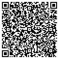 QR code with Berts Cash Registers Inc contacts