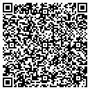 QR code with Interntnal Cncil For Qlty Care contacts