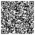 QR code with Rickys Electric contacts