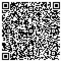 QR code with A1 Furniture Care Inc contacts