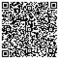 QR code with Better Home Improvement Inc contacts