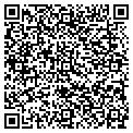 QR code with Uceda School Of Orlando Inc contacts