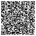QR code with Anne G McNamee contacts