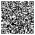 QR code with Dabzone contacts