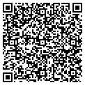 QR code with Demoss Financial Inc contacts