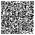 QR code with Tampa Bay Yoga Center contacts