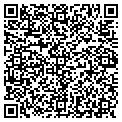 QR code with Cartwright's Air Conditioning contacts