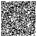 QR code with Blue Cross & Blue Shield Fla contacts