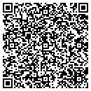 QR code with Furey Construction Consultants contacts