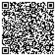 QR code with Daytona Toyota contacts