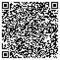 QR code with Brandon Phillips Woodworking contacts