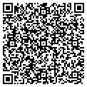 QR code with R W Stronge Inc contacts