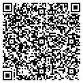 QR code with Eurest Dining Service contacts
