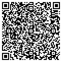 QR code with R J Dannenhoffer & Son Paving contacts