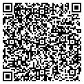 QR code with Alton Food Plaza contacts