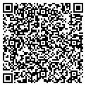 QR code with Lighting Warehouse of Brevard contacts